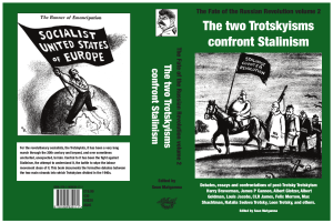 twotrotswholecover